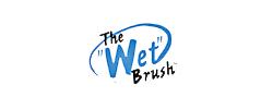 the-wet-brush