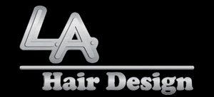 L.A. Hair Design